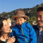 元チベット僧侶と日本語翻訳家の、世界を通して見えた日本