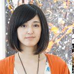 『世界のなかで自分の役割を見つけること』現代アーティスト小松美羽