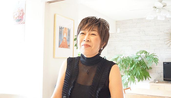 坂本玖実子