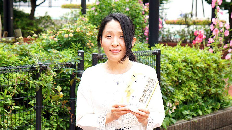 ベストセラー『論理的思考力を鍛える33の思考実験』等の著者、北村良子さんに聞く思考力の秘密