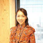 日本有数の転職エージェントが語る、転職でキャリアを構築するという選択肢