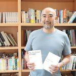大ベストセラー『ストーリーとしての競争戦略』の著者、楠木建教授に聞く