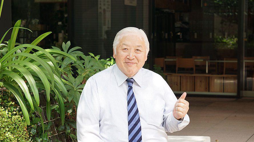 30億円の負債から帳簿作成代行サービスの展開。そして人生リベンジ倶楽部へ!