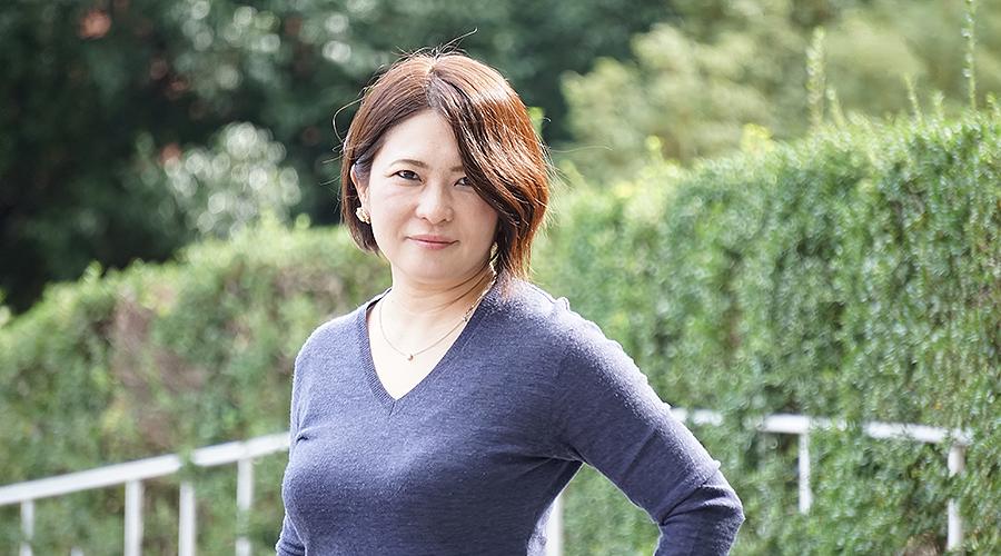 山中恵美子4