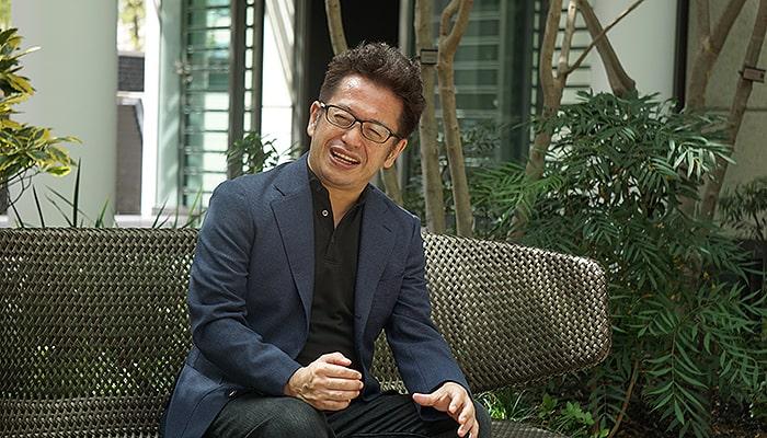 吉田幸弘2